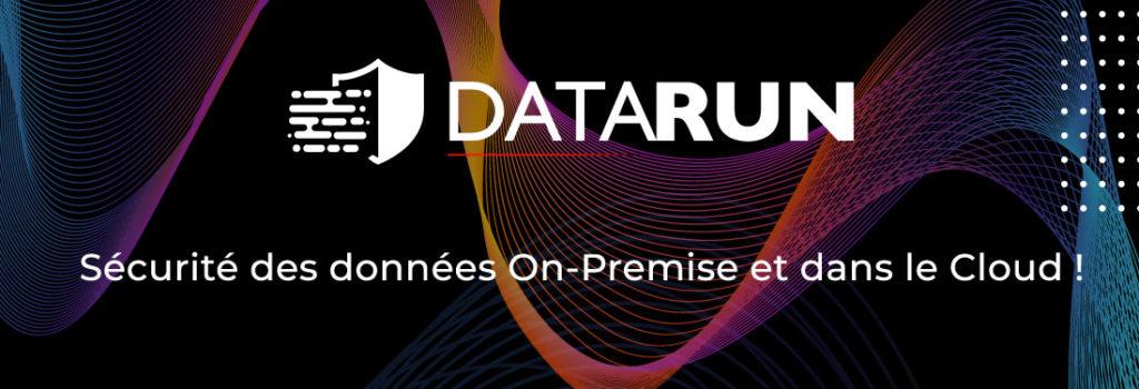 Read more about the article DATARUN : une nouvelle ère pour la sécurité des données !