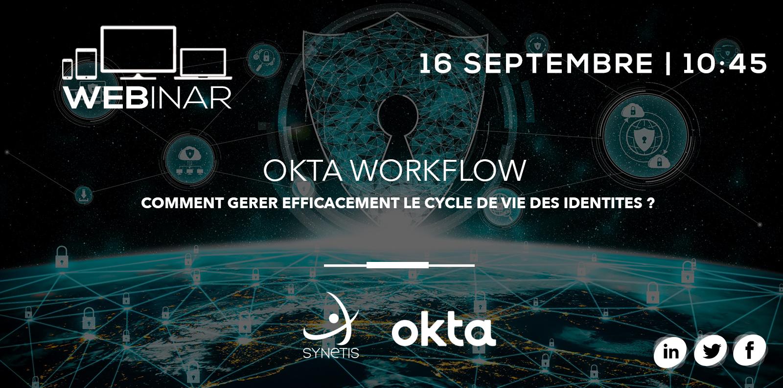Okta-webinar_160921