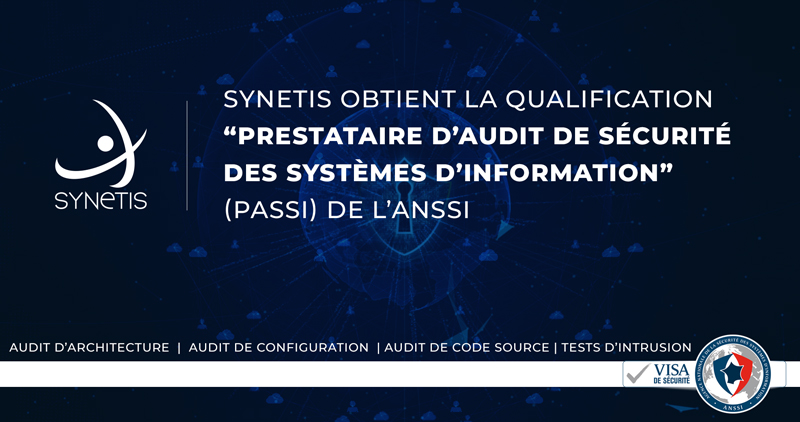 certification_passi_Synetis